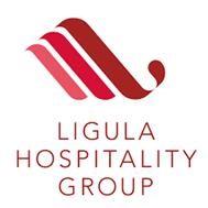 ligula_hospitality